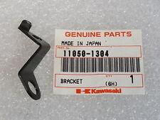 Kawasaki NOS NEW  11050-1304 Bracket KVF KVF400 Prairie 1997-2002