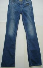 Guess Nicole Bootcut Jeans ~ Womens 27 / 4 x 33 inseam