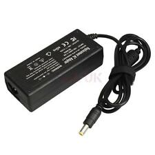 Battery Charger for Acer HIPRO HP-A0652R3B Ac Adapter Laptop Charger UK