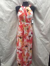 NINE WEST DRESS/NEW WITH TAG/RETAIL$129/SIZE 16/LINED/NORDSTORM DRESS