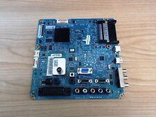 MAIN AV BOARD FOR SAMSUNG PS42C450 PS50C450B1W PLASMA TV BN41-01361A