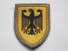 Bw-Verbandsabz. Heeresführungskommando