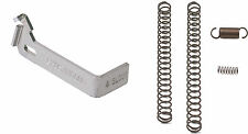 Ghost Inc - Edge 3.5lb Trigger Kit w/ Connector & Springs for Glock Gen 1-4