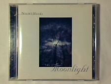 CD Moonlight BEETHOVEN EMIL GILELS ANATOL UGORSKI WILHELM KEMPFF on DGG