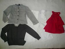 Girls Small Bundle/Lot ~ 18-24 months ~ George/Mini Mode/Baby GAP/H & M