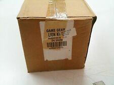 BRAND NEW MASTER CASE OF 24 The Lion King Sega Game Gear Disney  Wholesale LOT
