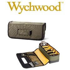 WYCHWOOD REEL BAG (H0872)*********Reel Case*****2016 Stocks*********************