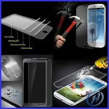 100%Genuine Tempered Glass Film Screen Protector for SAMSUNG GALAXY S3 i9300
