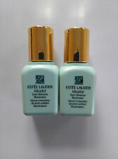 Details about  LOT 2 NEW Estee Lauder Idealist Even Skintone Illuminator TOTAL 3