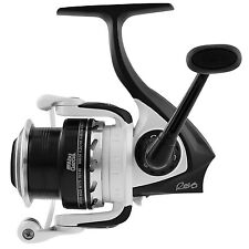 Abu Garcia Revo S 10 Spinning Reel 7 Bearing System - Gear Ratio 5.2:1 - NEW!