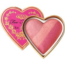 Too Faced Sweethearts Perfect Flush Blush in Something About Berry - NIB