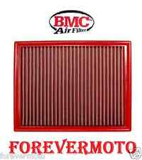BMC FILTRO ARIA SPORTIVO AIR FILTER PER DUCATI MONSTER 750 i.e. 2002