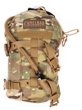 Camelbak ArmorBak 62591 100oz/3L Hydration Backpack w/Mil Spec Antidote MultiCam