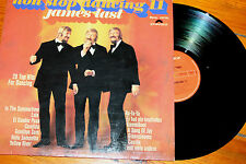 "JAMES LAST ""Non Stop Dancing 11"" Org 1970, Big Band Sound, nm/nm"
