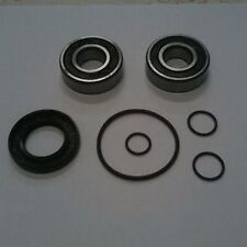 1996-1999 Tigershark Pwc Jet Pump Rebuild Kit