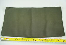 Dragon 1/6 Scale DML Action Figur GI Joe Militär Blanket Olive DA273