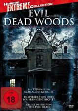 Evil Dead Woods - Horror Extreme Collection (2014)