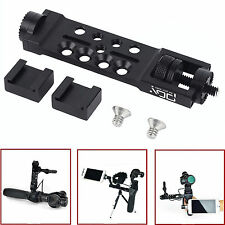 Pro Version Universal Frame Mount Accessories for DJI Osmo Handheld 4K Gimbal