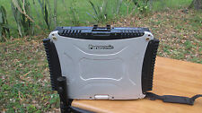 "Panasonic Toughbook CF-19 10.1"" MK1 2GB RAM*80GB HDD*WIN 7 PRO*OFFICE 2007"