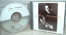 DEAN MAGRAW - Broken Silence   (ACOUSTIC MUSIC RECORDS)