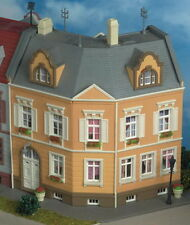 Kibri 38387 h0 casa 'am schillerplatz' en Görlitz a la Neiße