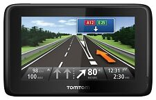 TomTom Business PRO 7150 Europe 45 Countries Navigation