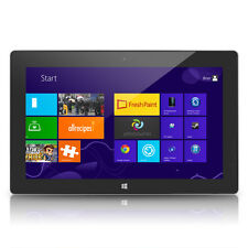 "Microsoft Surface 2 RT 10.6"" 64GB Wi-Fi Tablet w' Integrated Kickstand - Silver"