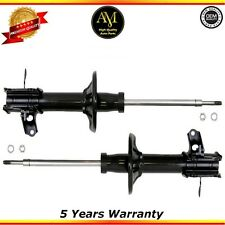 Shock Absorber Rear Pair Fit 95/98 Mazda Protege 1.5L 1.8L