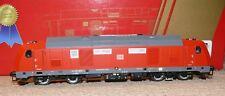 HS  ACME  AC 60422 Diesellokomotive  TRAXX  Baureihe 245 der Deutschen Bahn AG