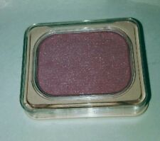 Three Mary Kay Pink Ice 0007 Eye Shadows .09oz Each.  New.Free Shipping!