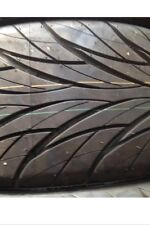 225/45/17 94W BCT Brand New Tyres 225-45-17  225 45 17  225/45R17  2254517