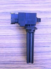 2003 - 2007 Saab 9-3 Ignition Coil 12787707