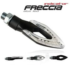 BARRACUDA FRECCE LED FRECCIA DUCATI MONSTER 600 696 900