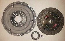 Yanmar Clutch Kit, YM 1500 - YM 2310