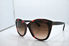 100% Authentic NEW LANVIN SUNGLASSES SLN  632 0AE6