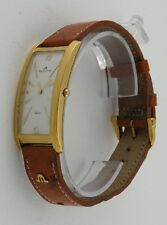Maurice Lacroix Ladies Fiaba watch Authentic