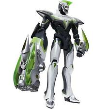 S.H. Figuarts Tiger & Bunny Wild Tiger Figure Toys Kamen Rider Figma Hot