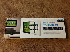 "Vivitar Plasma/ LCD TV 32-60"" Low Profile Wall Mount Bracket, Model# VlV-LWM-60"