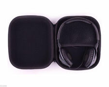 Headphone Case for Sennheiser HD218 HD228 HD238 HD219 HD229 HD239 PMX100 PMX200