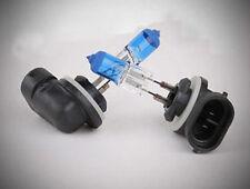 5000k 881 White Fog Lamp Bulb 2p 1set For 11 Hyundai Elantra Avante MD