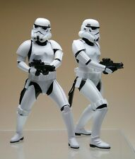 KOTOBUKIYA / ARTFX STORMTROOPER TWO PACK STAR WARS (FIGURE) 1/10 SCALE