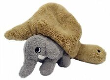 The Little Prince Stuffed Toy Boa constrictor digesting an elephant Stuffed Toy