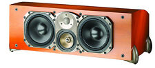 Paradigm Signature C3 v3 Cherry center speaker - full factory warranty!
