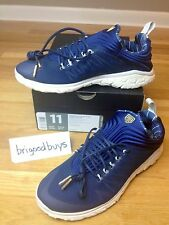 Jordan Flight Flex Trainer Derek Jeter Collection 11 IN HAND RECEIPT air retro