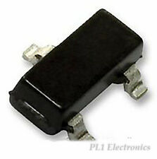FAIRCHILD SEMICONDUCTOR   FDN338P   MOSFET, P, SOT-23 Price for 5