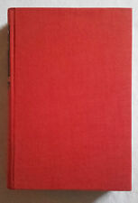Little Dorrit Fireside Charles Dickens Cloth Bound Edition. Classic Vintage