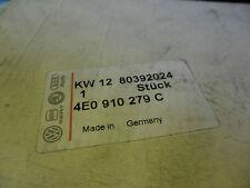 NEU-OVPAUDI-STGT_ILM-D3-FAHRER/4E0 907 279 C/4E0907279C/