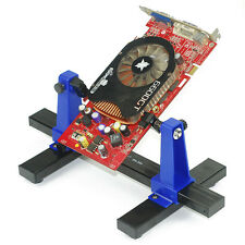 Pro'sKit SN-390 PCB Holder Printed Circuit Board Soldering and Assembly Holder