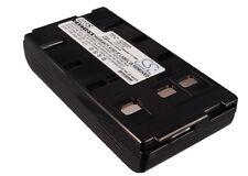 Ni-mh Battery for Panasonic PV-L657 PV-22 NV-G1 NV-S600 NV-RJ46 NV-RJ47 PV-S64