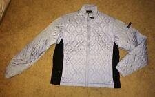 Spyder Women's Ladies Lightweight Jacket Size 6